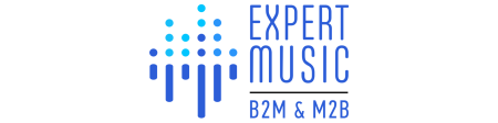 ExpertMusic business Polska